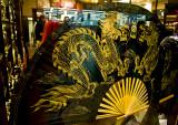 Fan Dragons