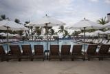 Club Med, Ixtapa - Around and Around