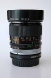 Canon BW-55-A