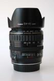 Canon EW-63