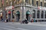 Old Postal Station F 5D