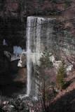 Tews Falls - 014.jpg