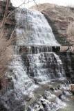 Albion Falls - 001.jpg