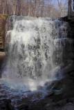Great Falls - 004.jpg