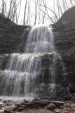 Sherman Falls - 006.jpg