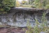 Indian Falls, Owen Sound Ontario