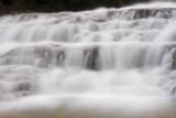 McGowan Falls - October 14, 2007