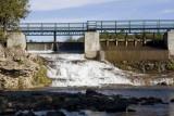 McGowan Falls - October 21, 2007