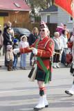 2007-Parade-011.jpg