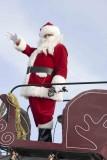 2007 Newmarket Santa Claus Parade