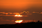 Dutch sunset.jpg
