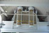 Sandfirden, prot gem orgel [004], 2009.jpg