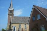 Schettens, prot gem voorm NH kerk 1 [004], 2009.jpg