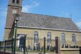 Schettens, prot gem voorm NH kerk 2 [004], 2009.jpg
