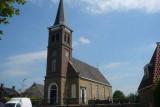 Schettens, prot gem voorm NH kerk 3 [004], 2009.jpg