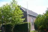 Schettens, voormalige geref kerk 1 [004], 2009.jpg