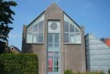 Schettens, voormalige geref kerk 2 [004], 2009.jpg