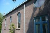 Schettens, voormalige geref kerk 3 [004], 2009.jpg