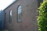 Schettens, voormalige geref kerk 4 [004], 2009.jpg
