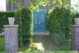 Schettens, voormalige geref kerk entree [004], 2009.jpg