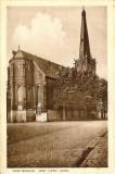 Protestantse gemeente Catharinakerk