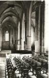 Breda, prot gem interieur Grote of OLV kerk