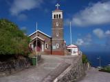 Nederlandse Antillen, Nieuw Guinea en Overig