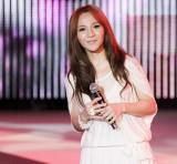 Singapore Entertainment Award