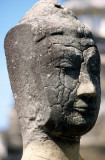 AYUDTHAYA - IMPERIAL PALACE RUINS F.jpg
