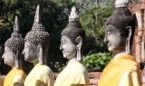 AYUDTHAYA - RECLINING BUDDHA WAT - CHRISTMAS IN THAILAND TRIP 2008 (18).JPG