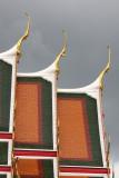 BANGKOK - 2008 - HANGING IN BKK (21).JPG