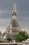 BANGKOK - 2008 - HANGING IN BKK (30).JPG