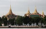 BANGKOK - 2008 - HANGING IN BKK (39).JPG