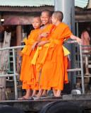 BANGKOK - 2008 - HANGING IN BKK (62).JPG