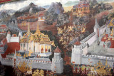 BANGKOK - WAT PHRA KAEW - CHRISTMAS IN THAILAND 2008 (3).JPG
