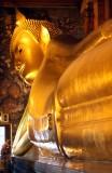 BANGKOK - WAT PO - CHRISTMAS IN THAILAND TRIP 2008 (12).JPG