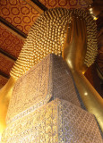 BANGKOK - WAT PO - CHRISTMAS IN THAILAND TRIP 2008 (19).JPG