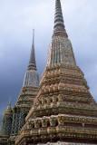 BANGKOK - WAT PO L.jpg