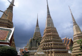 BANGKOK - WAT PO N.jpg