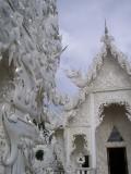 CHIANG RAI - WAT SNOW - 2004 (5).JPG