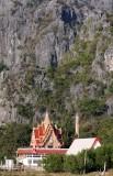 KHAO SAM ROI YOT THAILAND - 2009 (42).JPG
