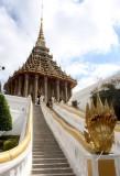 PRAPUTABAT - WAT PRAPUTABAT - CHRISTMAS IN THAILAND TRIP 2008 (15).JPG