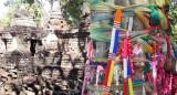 SI SATCHANALIA - WAT CHEDI CHET THAEW - CHRISTMAS IN THAILAND TRIP 2008 (22).JPG