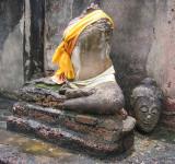 SRI SATCHANALAI - 2006 (12).jpg