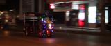 CHIANG MAI - NEW YEARS GALA - CHRISTMAS IN THAILAND TRIP 2009 (49).JPG