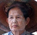 DAMNOEN SADUAK - FLOATING MARKET - CHRISTMAS IN THAILAND TRIP 2008 (112).JPG