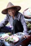 DAMNOEN SADUAK - FLOATING MARKET - CHRISTMAS IN THAILAND TRIP 2008 (71).JPG