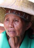DAMNOEN SADUAK - FLOATING MARKET - CHRISTMAS IN THAILAND TRIP 2008 (84).JPG