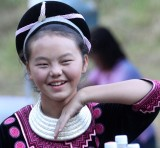 HILLTRIBE - HMONG - NEW YEARS CELEBRATION - CHRISTMAS IN THAILAND TRIP 2009 (28).JPG