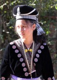 HILLTRIBE - HMONG - NEW YEARS CELEBRATION - CHRISTMAS IN THAILAND TRIP 2009 (41).JPG